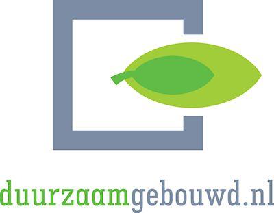 (c) Duurzaamgebouwd.nl